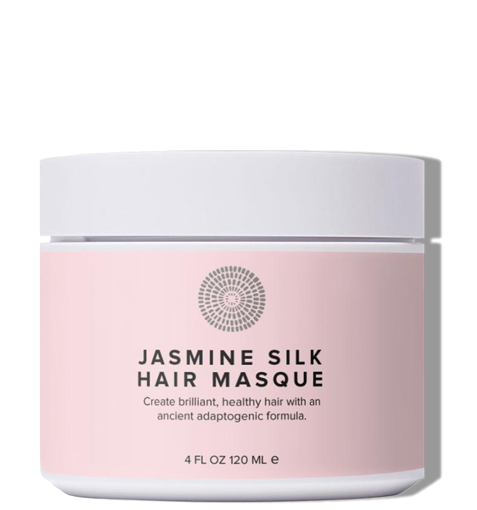 Hairprint Jasmine Silk Masque