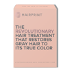 HAIRPRINT True Color Restorer | Kit-1: DARK