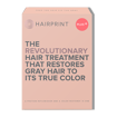 HAIRPRINT True Color Restorer Plus | Kit-2+: BROWN